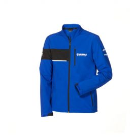 Paddock Blue Men's Jacket